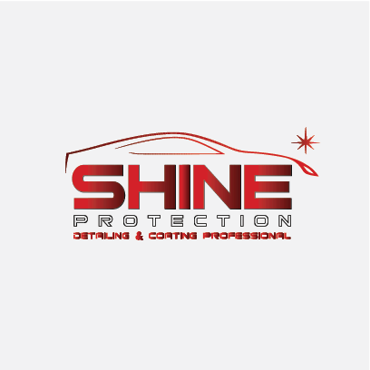 TheSense Shine Protection